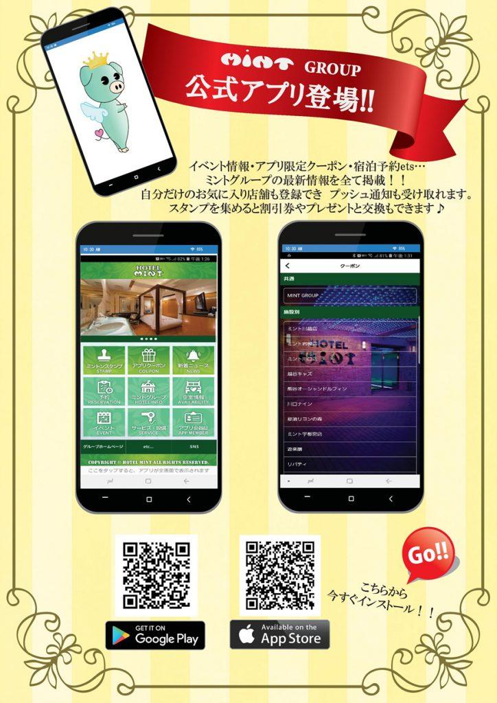 mint_app